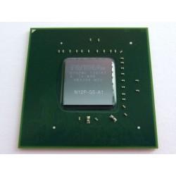 Графичен чип nVidia N12P-GS-A1, нов, 2012