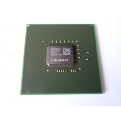 Графичен чип nVidia N13M-GS-B-A2, нов, 2012