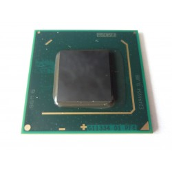 Чипсет Intel BD82QS77 SLJ8B, нов