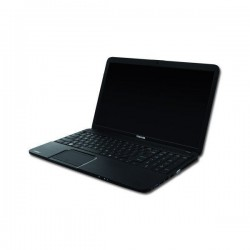 Преносим компютър Toshiba Satellite C850-13Z, Intel Celeron B820