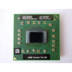 Процесор AMD Turion 64 X2 TMDTL62HAX5DM, нов