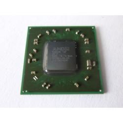 BGA чип AMD 215-0674030, нов, 2008