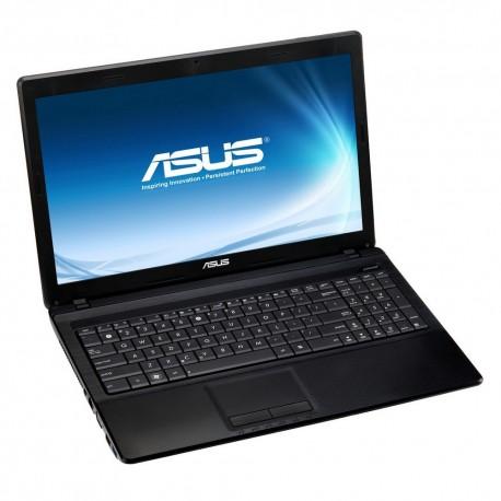 Преносим компютър ASUS X54C, Intel Pentium B960