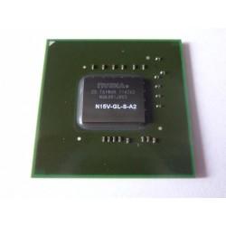 Графичен чип nVidia N15V-GL-S-A2, нов, 2011