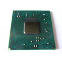 Graphics and Memory Controller Intel QG82945GC SLB86, new