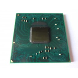 Graphics and Memory Controller Intel QG82945GC SLB86, нов