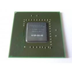 Графичен чип nVidia N13P-GS-A2, нов, 2012