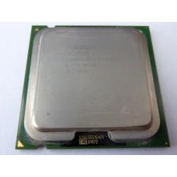 Процесор Intel Celeron D 330J, SL7TM, втора употреба