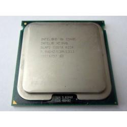 Процесор Intel Xeon E5405, SLAP2, втора употреба