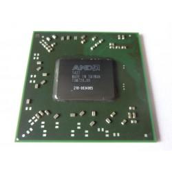 Графичен чип AMD 216-0834065, нов, 2014