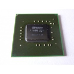 Graphic chip nVidia N15S-GT-S-A2, new, 2014
