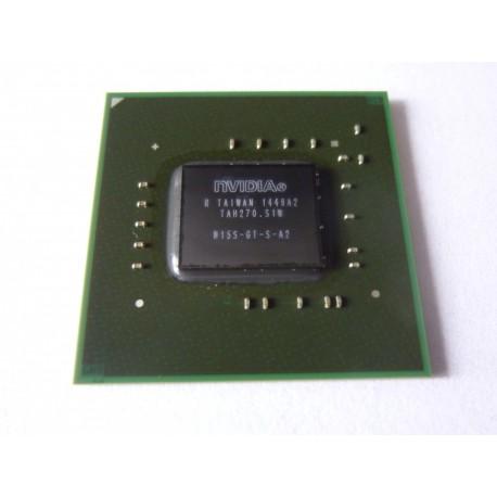 Графичен чип nVidia N15S-GT-S-A2, нов, 2014