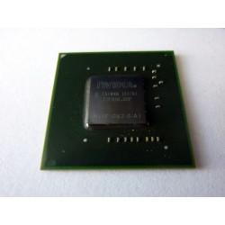 Графичен чип nVidia N14P-GV2-S-A1, нов, 2015