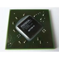 BGA чип nVidia MCP77MV-A2, нов, 2009