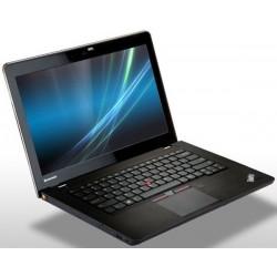 Lenovo Thinkpad Edge E530 (MTM3259AQG) Intel Pentium B970 (2.30 GHz)