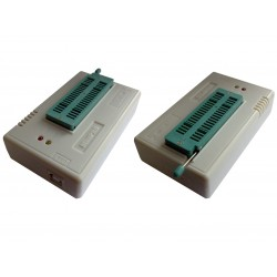 Програматор MiniPro USB TL866CS Universal Programmer