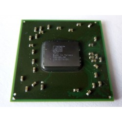 Graphic chip AMD 216-0774191, new, 2010