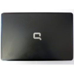Заден капак дисплей 3AAX6LCTPZ0 за HP Presario CQ62, втора употреба