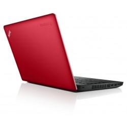 Lenovo Thinkpad Edge E330 (MTM335443G) Intel Pentium B970