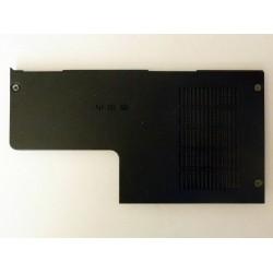 Капак за рам памет 34AX6RDTP00 за HP Presario CQ62, втора употреба