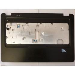 Горен корпус 32AX6TATP10 за HP Presario CQ62, втора употреба