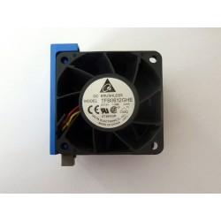 Вентилатор Delta Electronics TFB0612GHE, hot plug, втора употреба