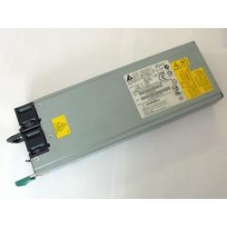 Захранващ блок 700W Delta Electronics DPS-700EB A, за Intel SR2400, втора употреба