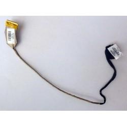 LVDS кабел 595187-001 за HP Presario CQ62, втора употреба