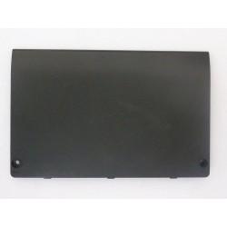 Капак за HDD EBHK510 за Sony Vayo SVE1511S1ESI, втора употреба