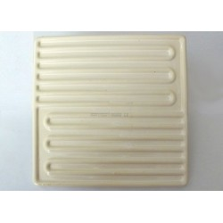 Infrared bottom ceramic plate за BGA станция ACHI IR-6000, IR-6500, нов