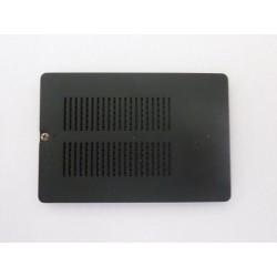Капак за рам памет за Sony Vayo SVE1511S1ESI, втора употреба