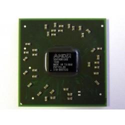 Южен мост AMD 218-0697020, нов, 2012