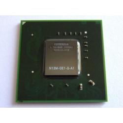 Графичен чип nVidia N13M-GE1-S-A1, нов, 2013