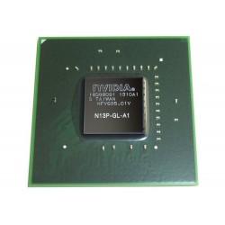 Графичен чип nVidia N13P-GL-A1, нов, 2013