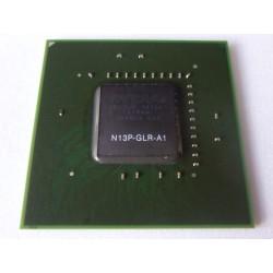 Графичен чип nVidia N13P-GLR-A1, нов, 2014