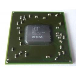 Графичен чип AMD 216-0774207, нов, 2011