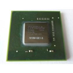Графичен чип nVidia N10M-GE1-S, нов, 2011