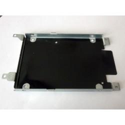 HDD caddy за Asus X54H, X54C, втора употреба