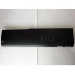 Капак за твърд диск и памет 13GN7BCAP060-2 за Asus X54H, X54C, втора употреба