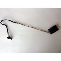 LCD кабел 613361-001 за HP ProBook 6555b, втора употреба