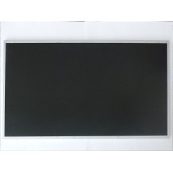 LED screen LG Display LP156WH2 TL RB 15.6 inches WXGAP+, used