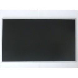 Матрица LG Display LP156WH2 TL RB 15.6 inches WXGAP+, втора употреба