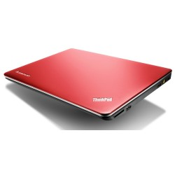 Lenovo Thinkpad Edge E130 (MTM335852G) Intel Pentium 977