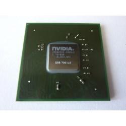 Графичен чип nVidia G98-700-U2, нов, 2009