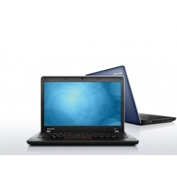 Lenovo Thinkpad Edge E330 (MTM33544FG) Intel Core i3-2370M