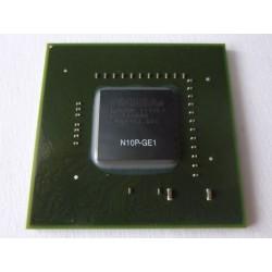 Графичен чип nVidia N10P-GE1, нов, 2011