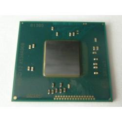 Процесор Intel Pentium N2930, SR1W3, нов