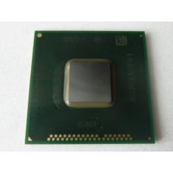 Chipset Intel DH82HM87 SR17D, new
