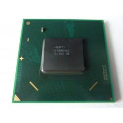 Chipset Intel BD82HM70 SJTNV, new