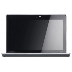 Lenovo Thinkpad Edge E220s (MTM50386JG), Intel Core i5-2467M